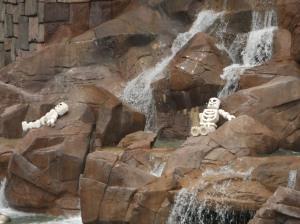Lego Skeletons muahaha!